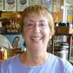 Lois Rudnick2