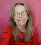 Joanna harcourt-smith P9090072