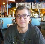 Kirk Ellis 1