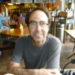 Stephen Rubin1