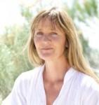 Christie Green