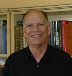 Jerry Sabloff 1