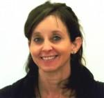 Jina Brenneman