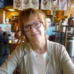 Margaret Denney