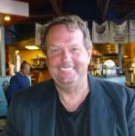 Gary Glazner