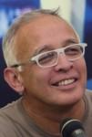Ian Gabriel