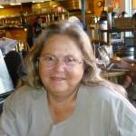 Patricia Pantano