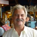 Ron Brenneman