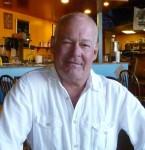 Tony Stromberg