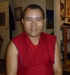 Gala Rinpoche