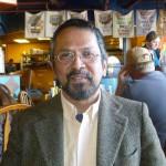 Krishnan Venkatesh
