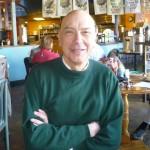 Peter Pesic
