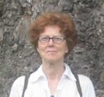 Marina La Palma