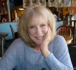 Sandra Brice