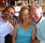 Scott, Elizabeth, Campbell