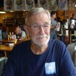 Ray McGovern