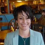 Jill Gentry