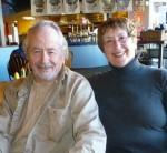 Jonathan & Lois