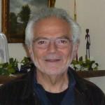 Bill Fishbein