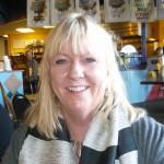 Sally Denton