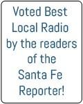 best_local_radio