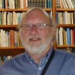 Dennis McKenna