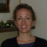 Suzanne Ceresko