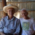 Aku & Paul
