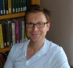 Luis Bettencourt