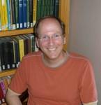 Steven Storgatz