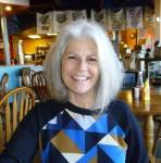 Susan Tarman 1