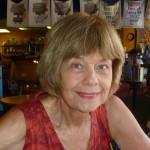 Elaine Pinkerton Coleman