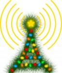 Christmas_tower