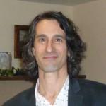 Agustin Fuentes