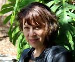 Marcie Begleiter