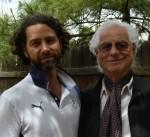 Luca & Giorgio